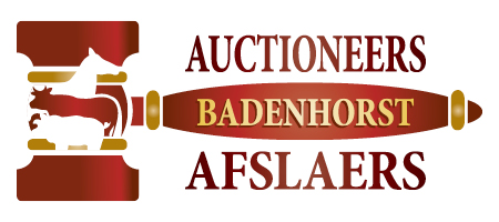BADENHORST AUCTIONEERS